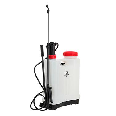 Pulverizador Espalda Power Pro PE180 POWER PRO 18 LTS