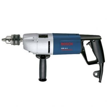 Taladro de Percusión Bosch GSB 30-2 900 W