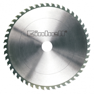 Disco Einhell TH-MS 2112 8