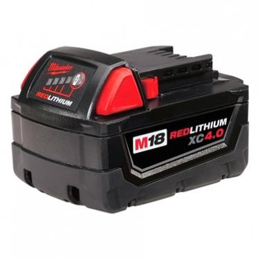 Batería de Ion Litio Milwaukee 48-11-2159 18V