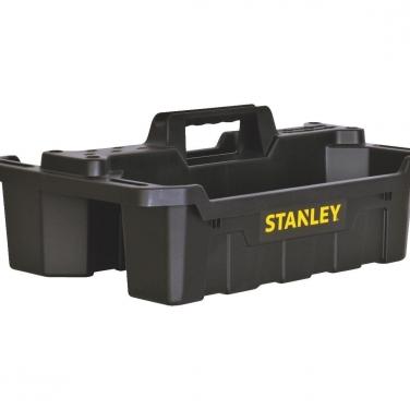 Bandeja Para Heramientas Stanley STST41001