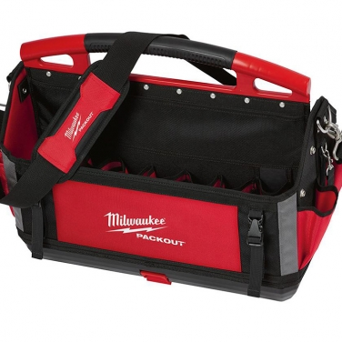 Packout Milwaukee 48228320 500 mm