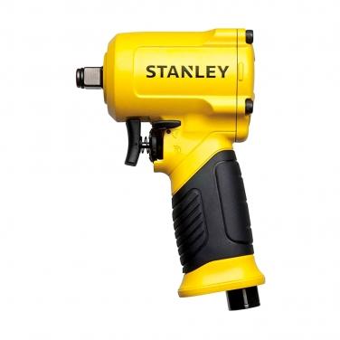 Mini  Llave de Impacto Enc. 1/2 Dewalt Stanley STMT74840-840