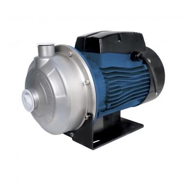 Bomba Superficial Centrifuga Aquastrong EMS21022 3 HP