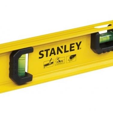 Nivel de Aluminio 12 Stanley STHT42072-LA 304 mm