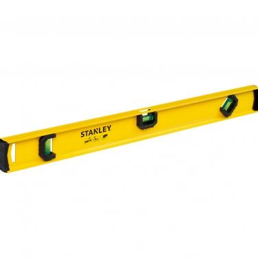 Nivel de Aluminio Stanley STHT42074-LA 24