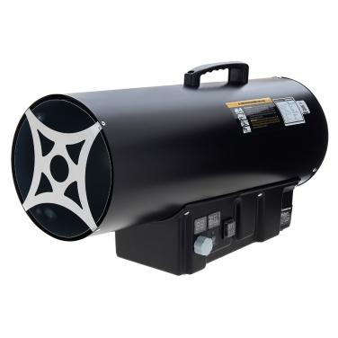 TURBO CALEFACTOR GAS LICUADO Vielva GHT-50 220 V