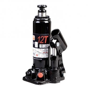 Gata Botella con Base Roscada Bahco BH4S12 12 T