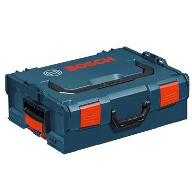 Sistema de Transporte y Almacenamiento Bosch L-BOXX 102