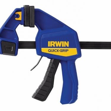 Prensa de barra Quick Grip Irwin 1964741 36