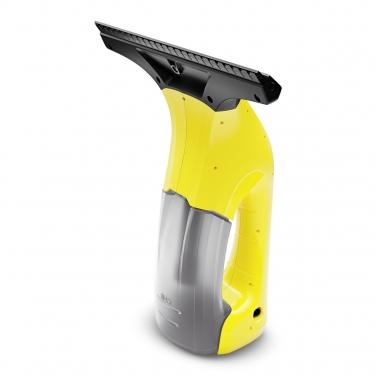 Limpiador de Vidrios Karcher WV1 240 V