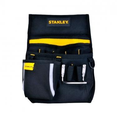 Bolso Porta Herramientas Stanley STST511324LA