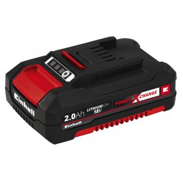 Batería Einhell 4511395 18 V