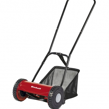 Cortacésped Manual Einhell GE HM 30 16 L