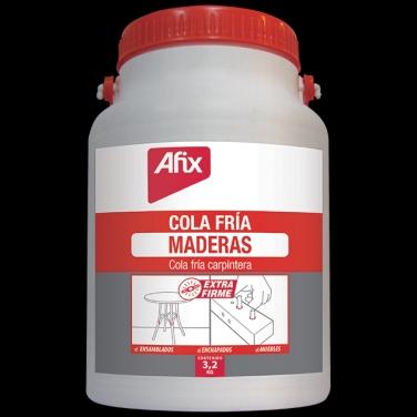 Articoll maderas Artecola 1101300380 Lechero 3,2KG