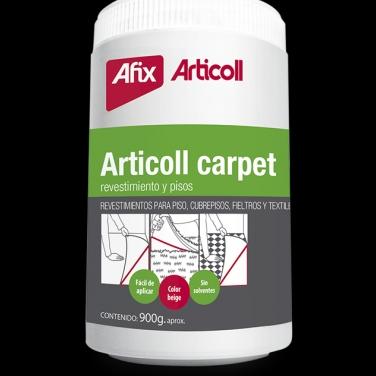 Articoll carpet Artecola 1105500090 Pote 900GR