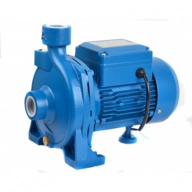 Bomba Superficial Centrifuga Aquastrong ECM170 1 HP