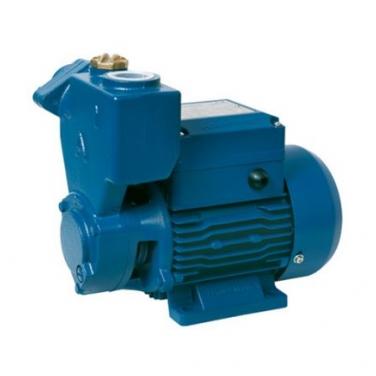 Bomba Superficial Autocebante Periferica Aquastrong EKS60 0,5 HP