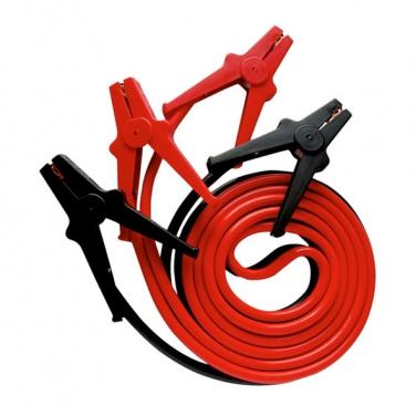 Cable De Arranque Para Bateria Bahco BBJL1630 1,95 Kg