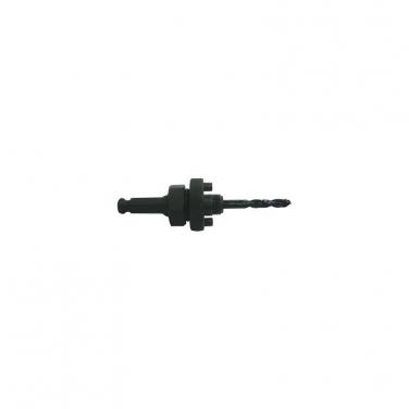 Arbol Adaptador Black&Decker 70172E