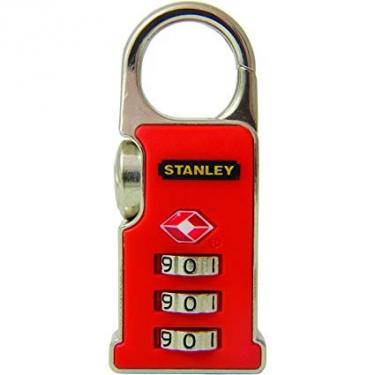 Candado Stanley S822-057 1 3/16