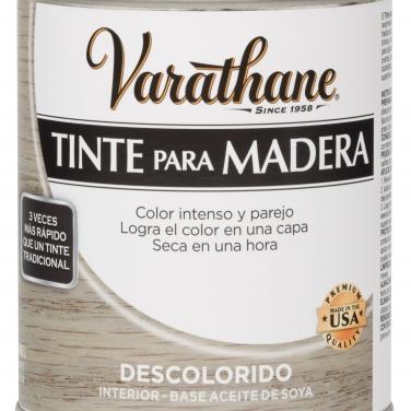 Cuidado De La Madera Rust-Oleum Descolorido Tinte