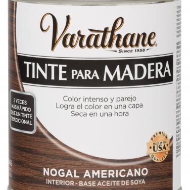 Tinte para Madera Rust-Oleum 612191 Color intenso y parejo