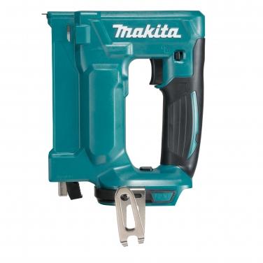 Engrapadora Makita DST112Z 18 V