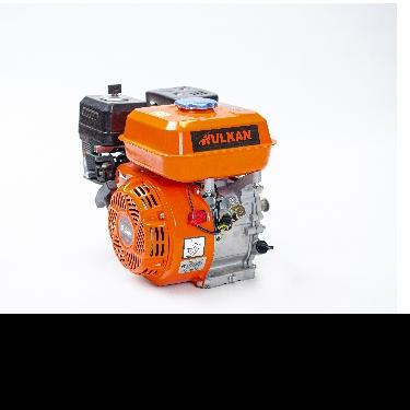 Motor Estacionario WULKAN WK-HE-65 Motor 6,5 hp