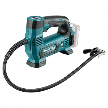 Inflador Inalambrico Makita MP100DZ 12 V