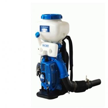 Motofumigadora para Sólidos  y Líquidos Hyundai 78HY3WF 7.500 rpm