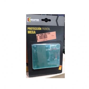 Protector Mega 500 Emaresa 4446000004302 5 pcs