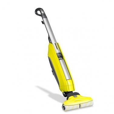 Limpiador de suelos Karcher FC5 460 W