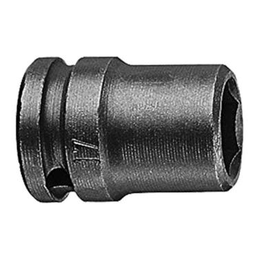 Dado de Impacto Bosch  1/2.Ø -30mm