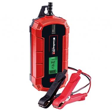Cargador de Bateria Einhell CE-BC 4M