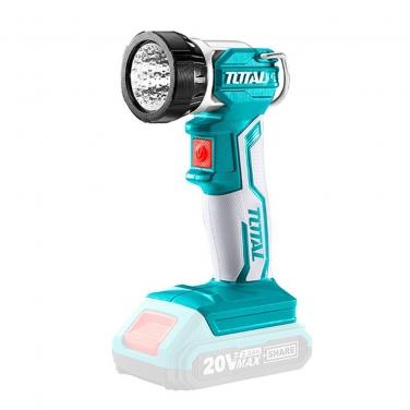 Foco Total TWLI2001 20 V