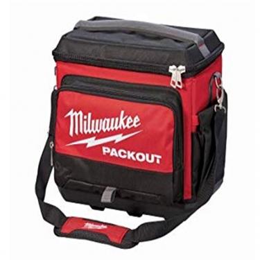 Packout Cooler Milwaukee 48-22-8302