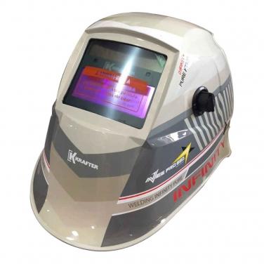 Mascara de Soldar Emaresa New Pro 830
