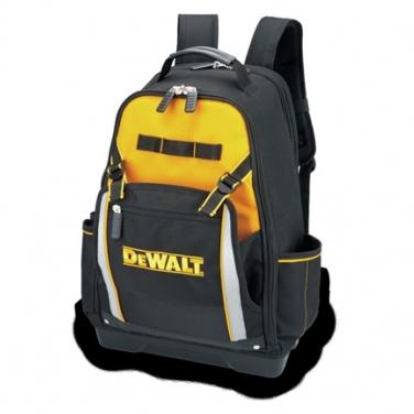 Mochila Industrial Multiuso Dewalt DWST98016-LA 43 Litros