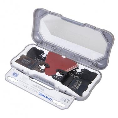 Kit de Accesorios Dremel 2615M388AC 13 Piezas