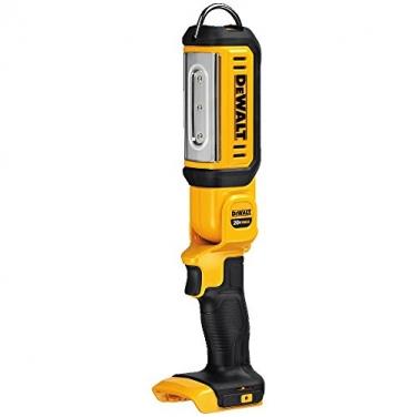 Luz de trabajo Dewalt DCL050 20V