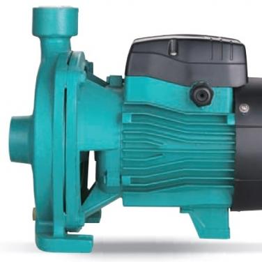 Bomba centrifuga Innovation 3.0 LEO ACm75L