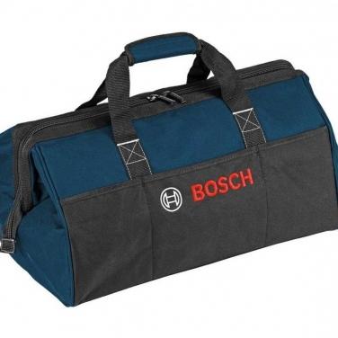 Bolso de Herramientas Bosch
