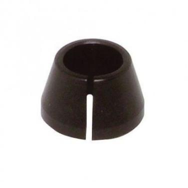 Casquillo cónico Makita 763607-0 6mm