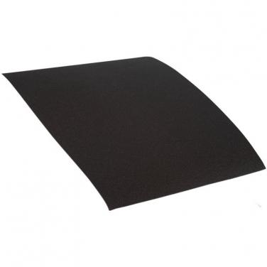 LIJA MANUAL PARA PIEDRA (BLACK FOR STONE) 225X275 G180