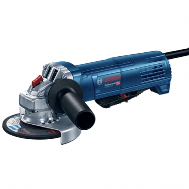 Esmeril Angular Bosch GWS 9-125 P 900W
