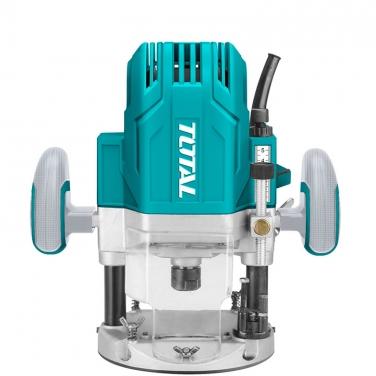 Fresadora Total TR111216 1600W