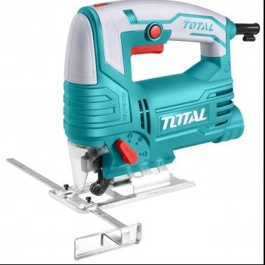 Sierra caladora Total TS206656 570W