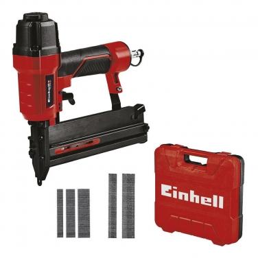 Engrapadora neumática Einhell TC-PN 50 7Bar