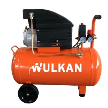 Moto Compresor WULKAN WK-CE-50 Motor 2,5 hp